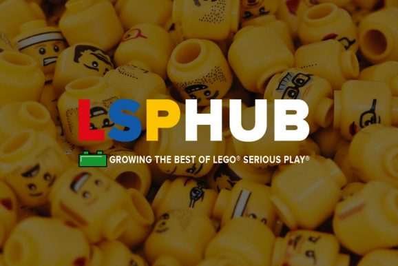 LSP days entra a far parte di LSP HUB