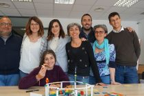 LSP stories: il primo workshop demo LSP HUB